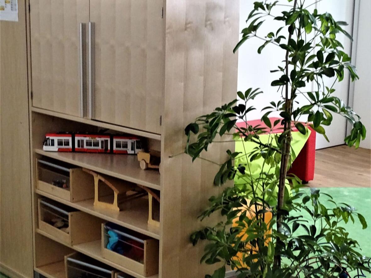kindergarten horgau31