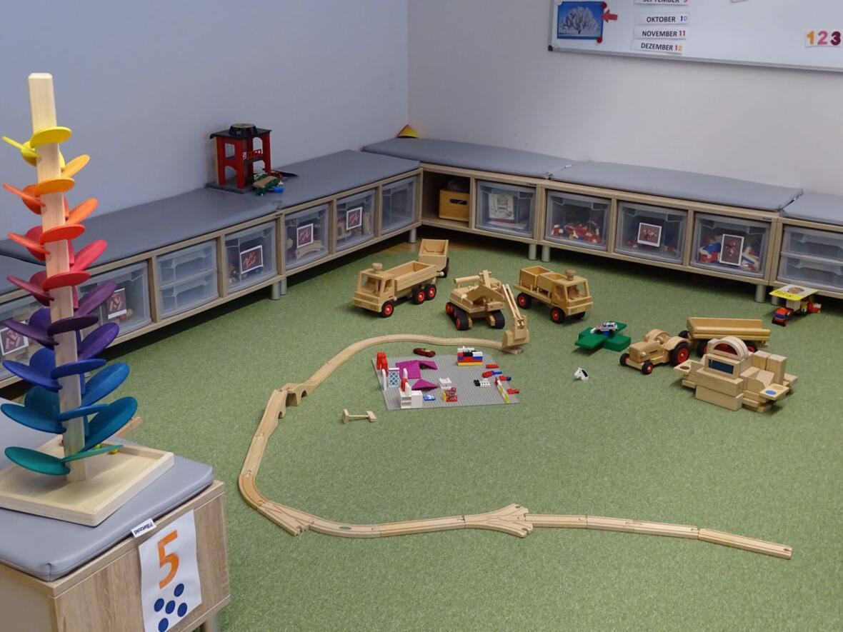 kindergarten horgau33