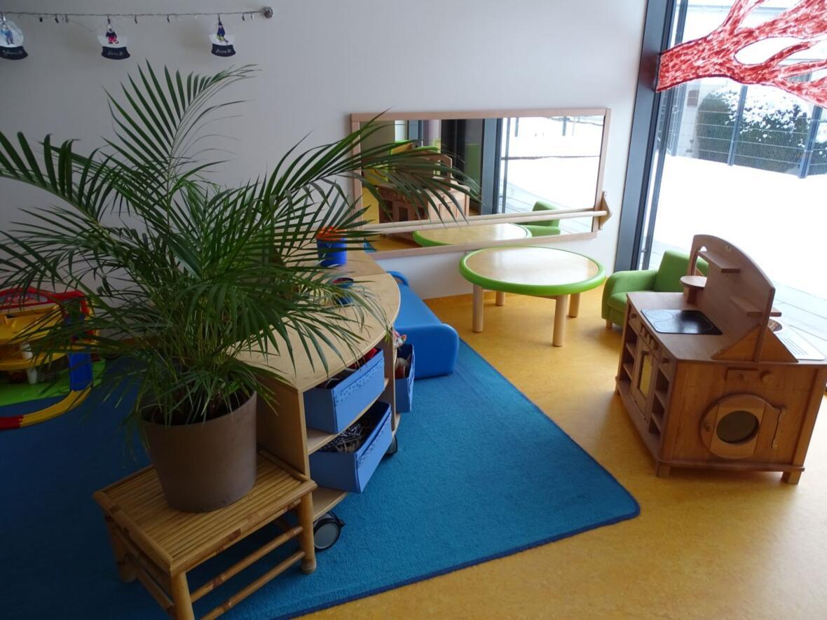 kindergarten horgau35