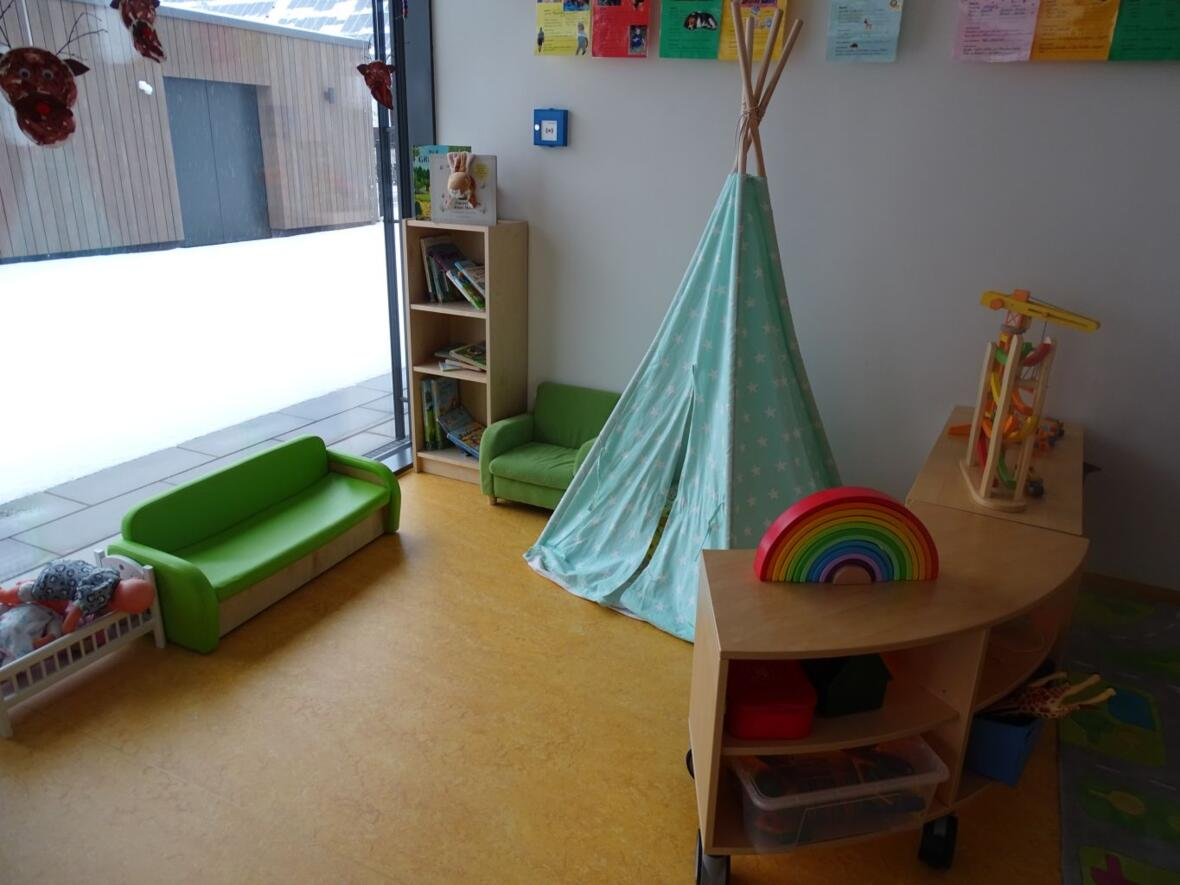 kindergarten horgau37