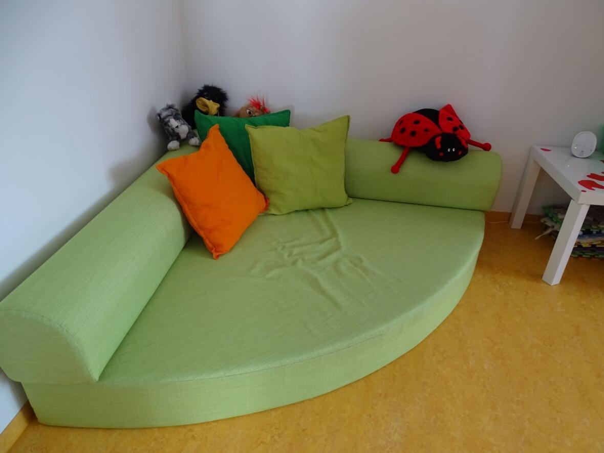 kindergarten horgau5