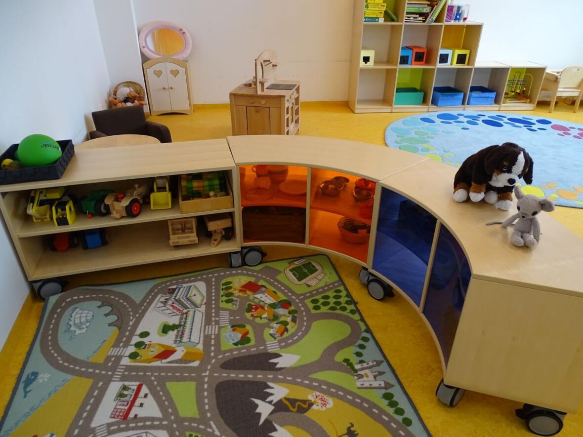 kindergarten horgau6