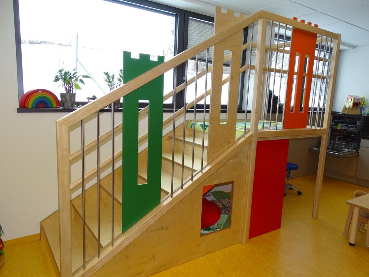 kindergarten horgau7