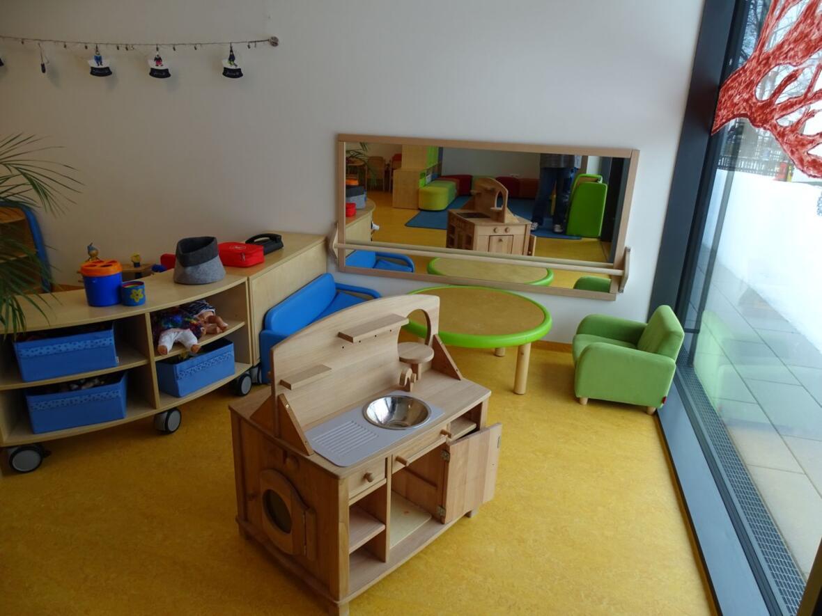 kindergarten horgau9