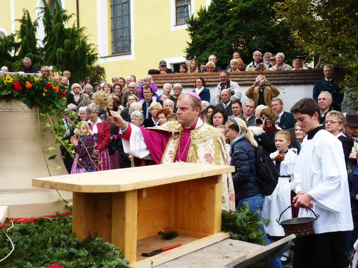 Glocken (09)