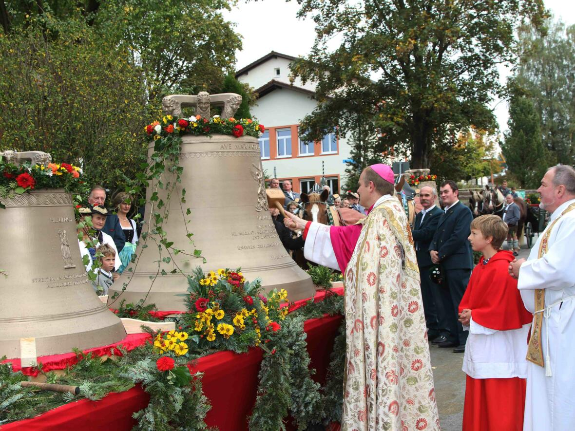 Glocken (13)