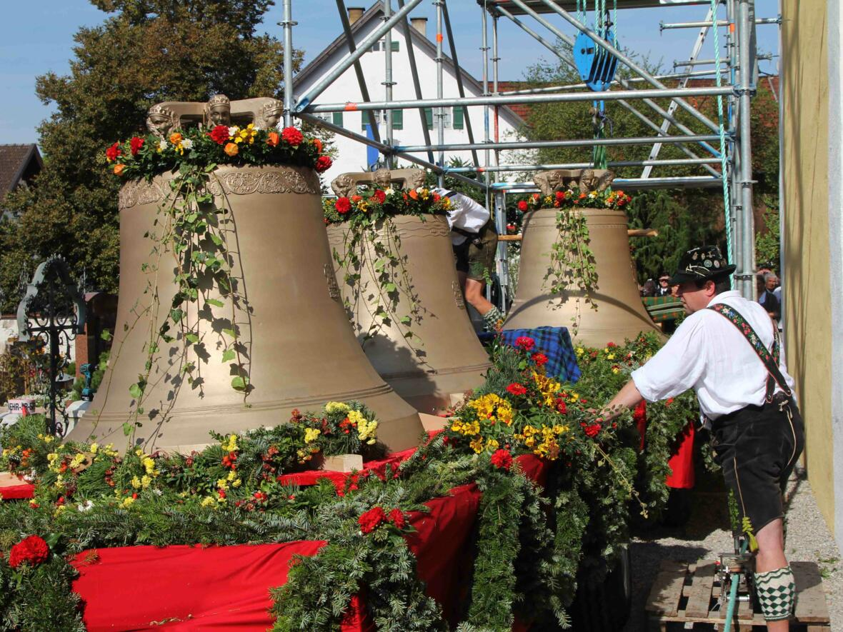 Glocken (19)