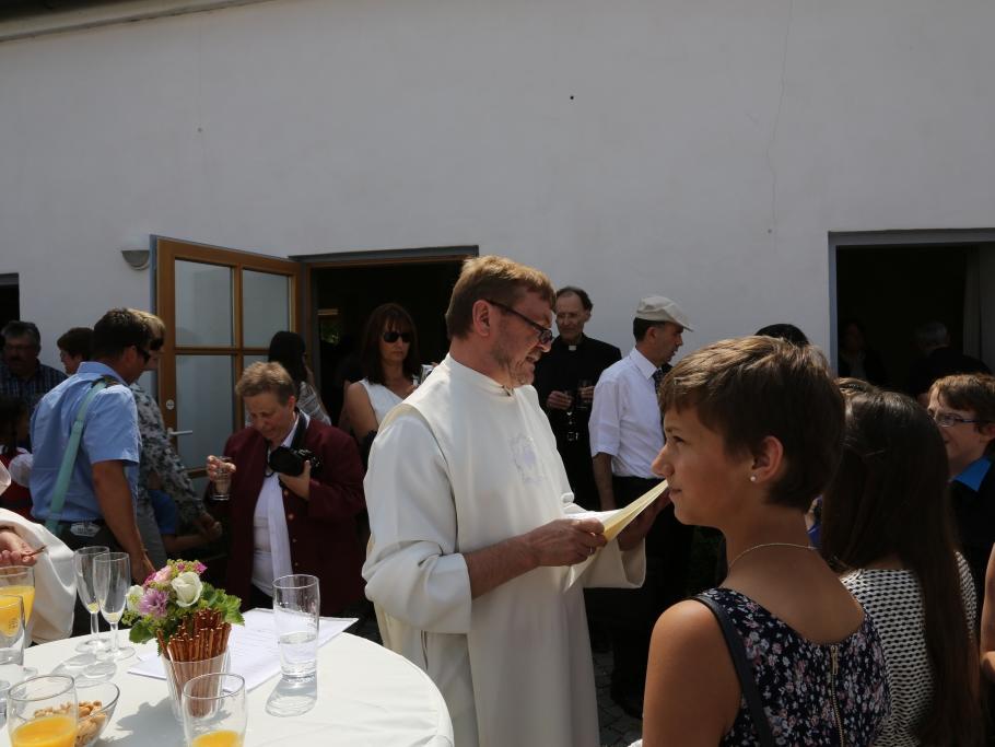 17_Empfang im Kühbacher Pfarrheim St. Magnus_doc