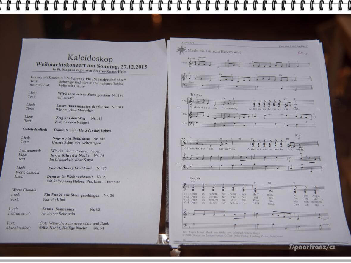 20151227_kaleidoskop_konzert_15