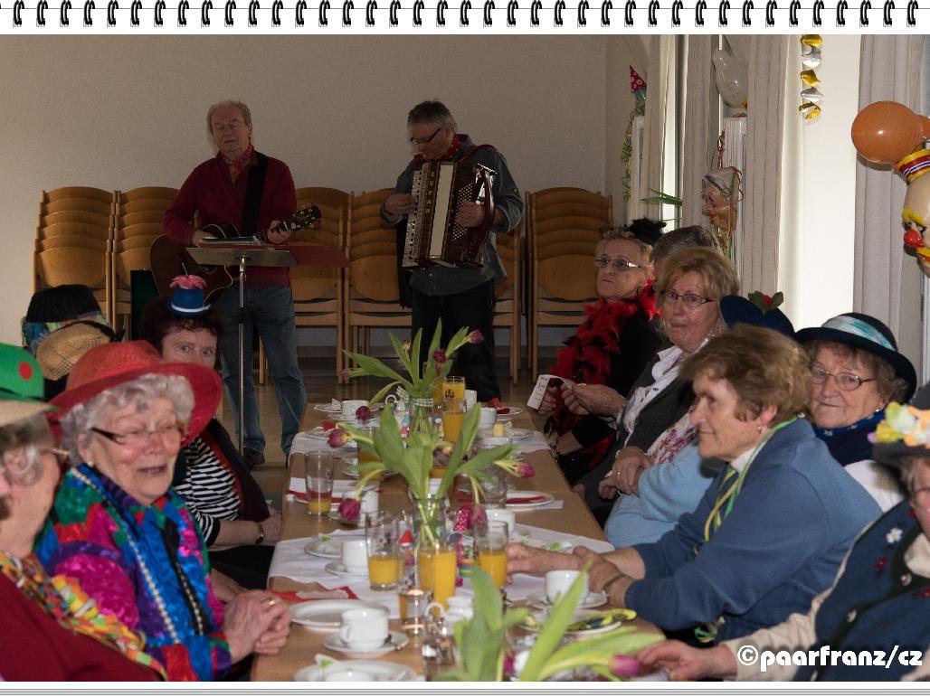 20160203_senioren_khb_seniorennachmittag_01
