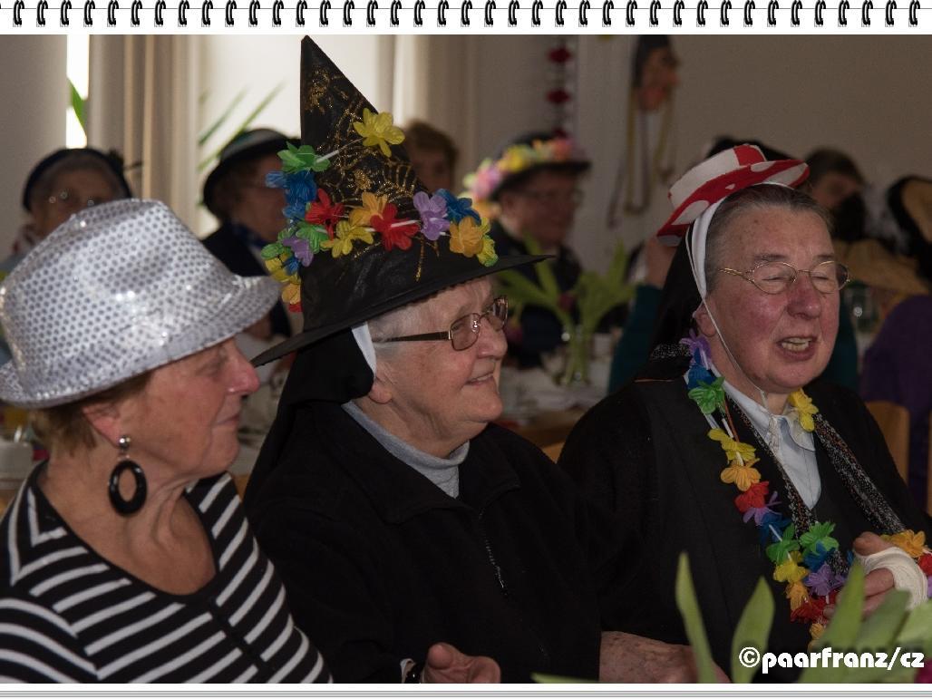 20160203_senioren_khb_seniorennachmittag_03