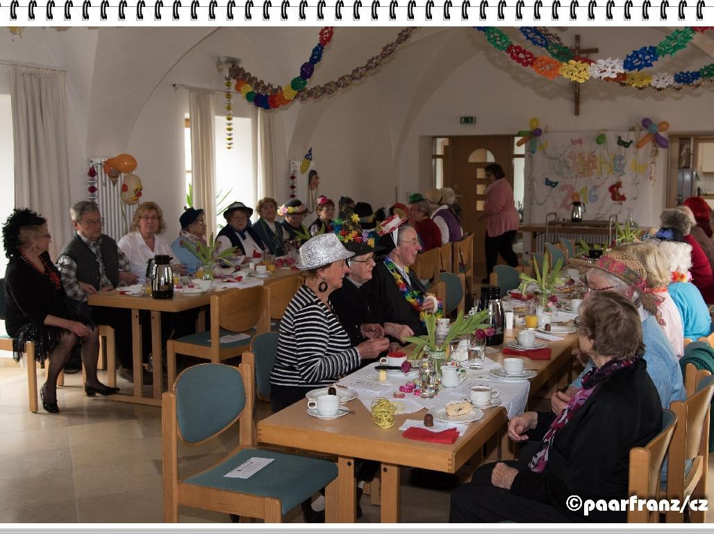 20160203_senioren_khb_seniorennachmittag_04