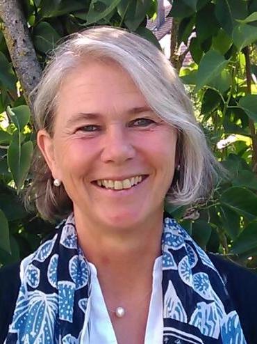 Anne-Kohler-Hoffmann-Internet