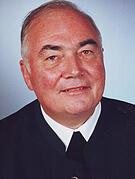Bauer Gerhard