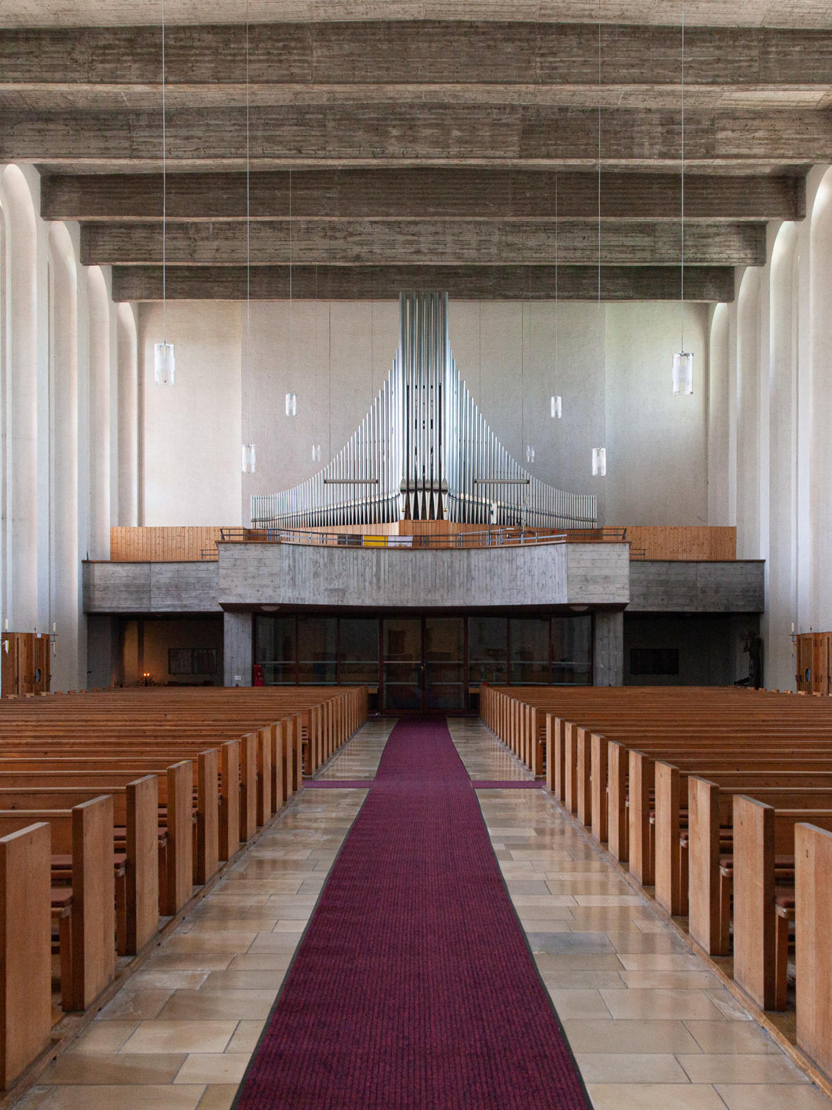 Blick_zur_Orgel