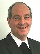 Daffner Franz