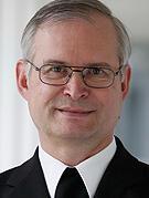 Ehler Bernhard