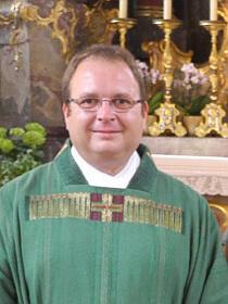 Gerhard Krammer