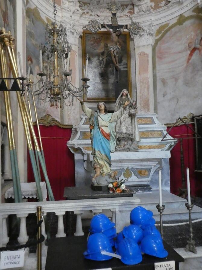 GI_KW 42 Kirche Bild