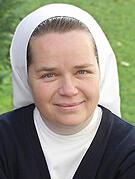 Hartmann Emmanuela