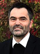 Hartmann Reiner