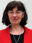Holzmann Katharina