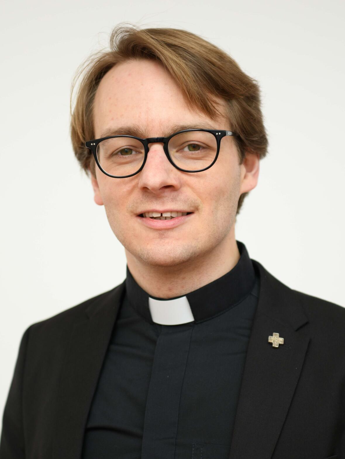 Jürgen Massinger (Daniel Jäckel_pba)