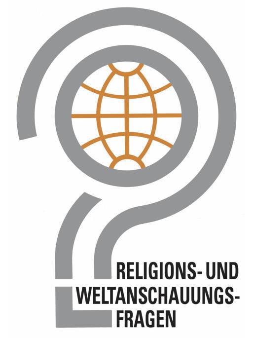 Logo-RWA-Farbe breiter