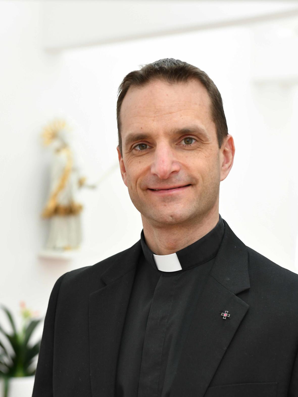 Marco Leonhard_Hochformat (Daniel Jäckel_pba)