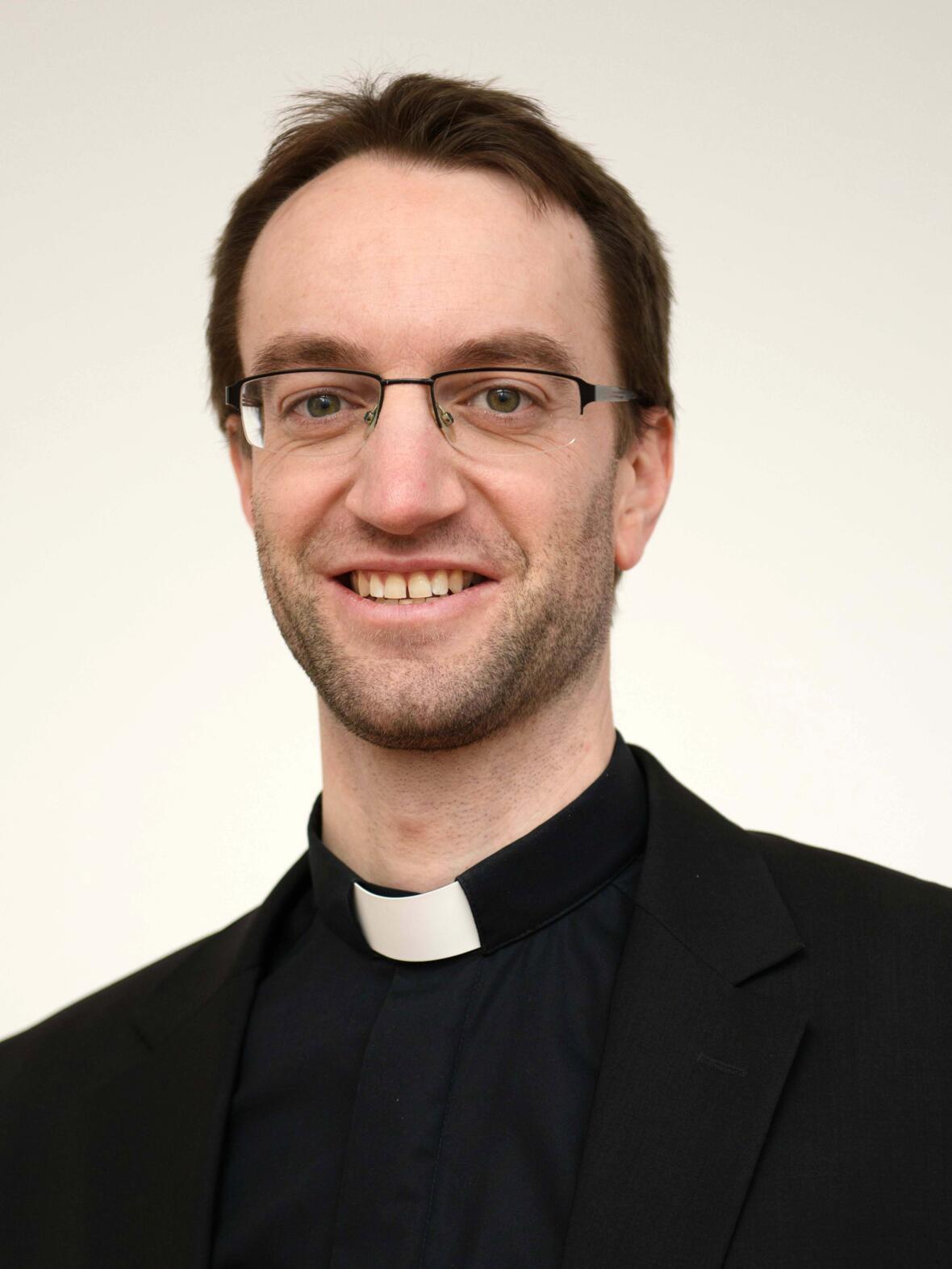 Michael Schmid (Daniel Jäckel_pba)