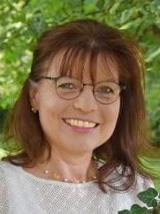 Monika Kaudewitz