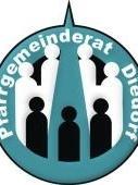 PGR Diedorf jpg