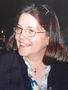 Schweier Patricia