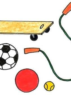 Sportstüble logo