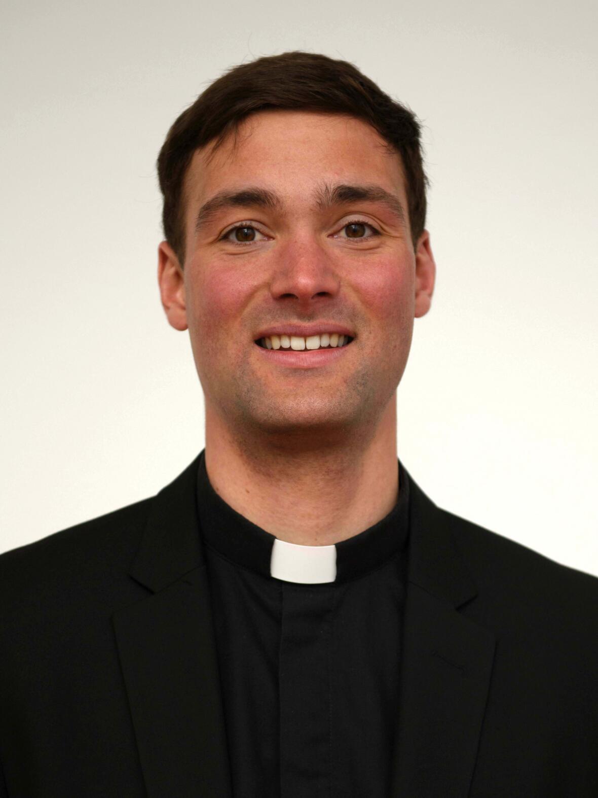 Stefan Riedel (Daniel Jäckel_pba)