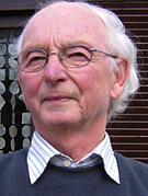 Steiner Richard