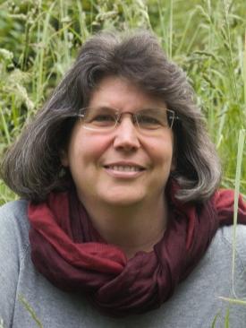 Ursula Lobmaier