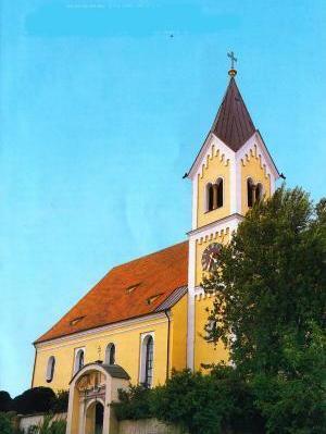 Ziemetshausen-St_-Peter-und-Paul