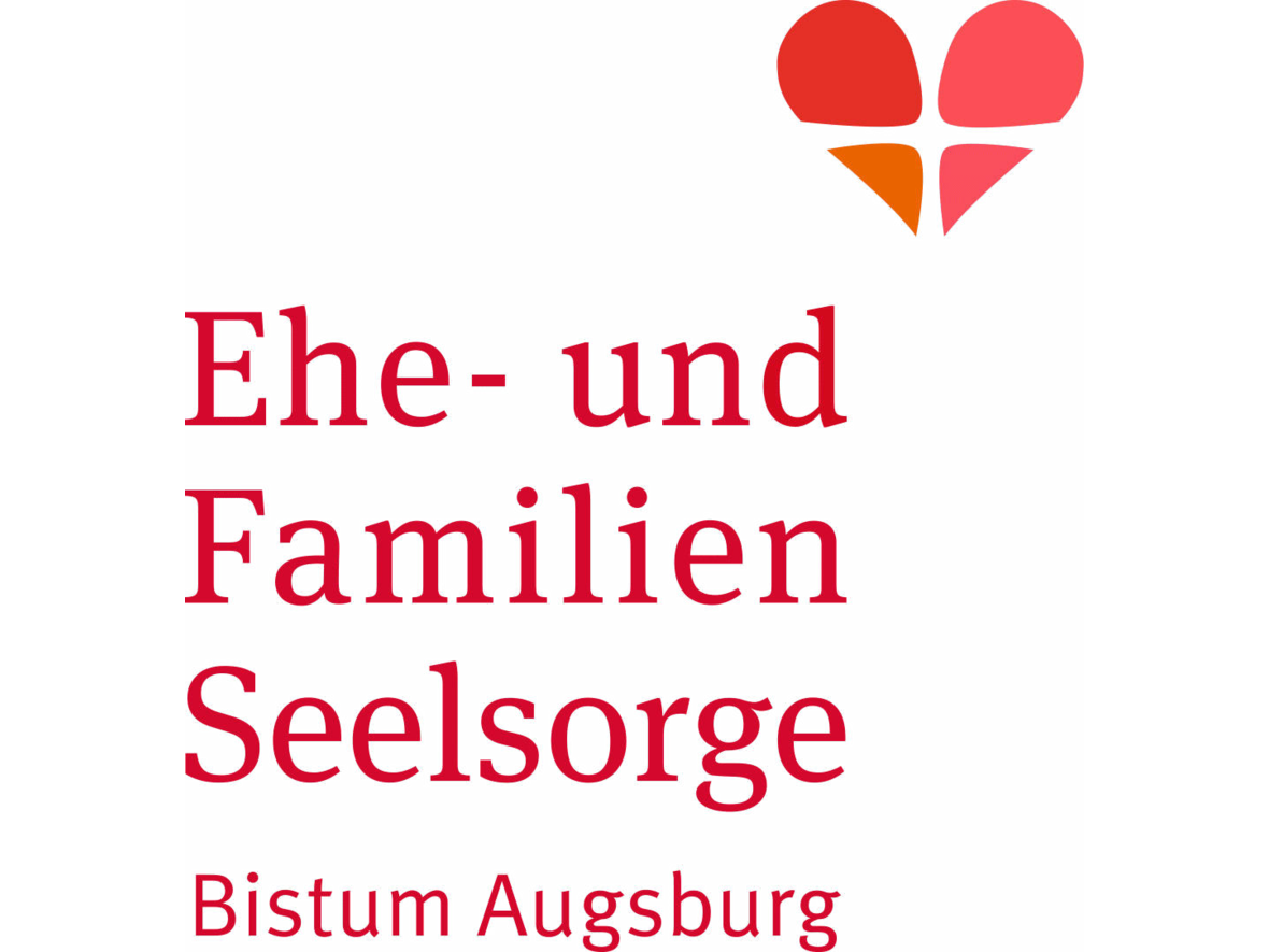 131015_Logo_EFS_rgb_transparenz