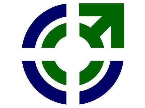 Blau Grünes Logo Männerseelsorge_klein