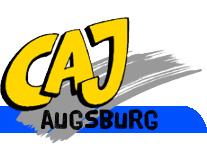 CAJ Augsburg