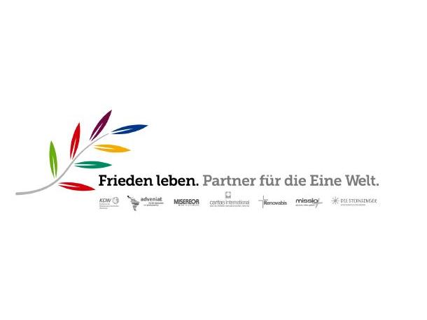 Logo für das Jahr 2020