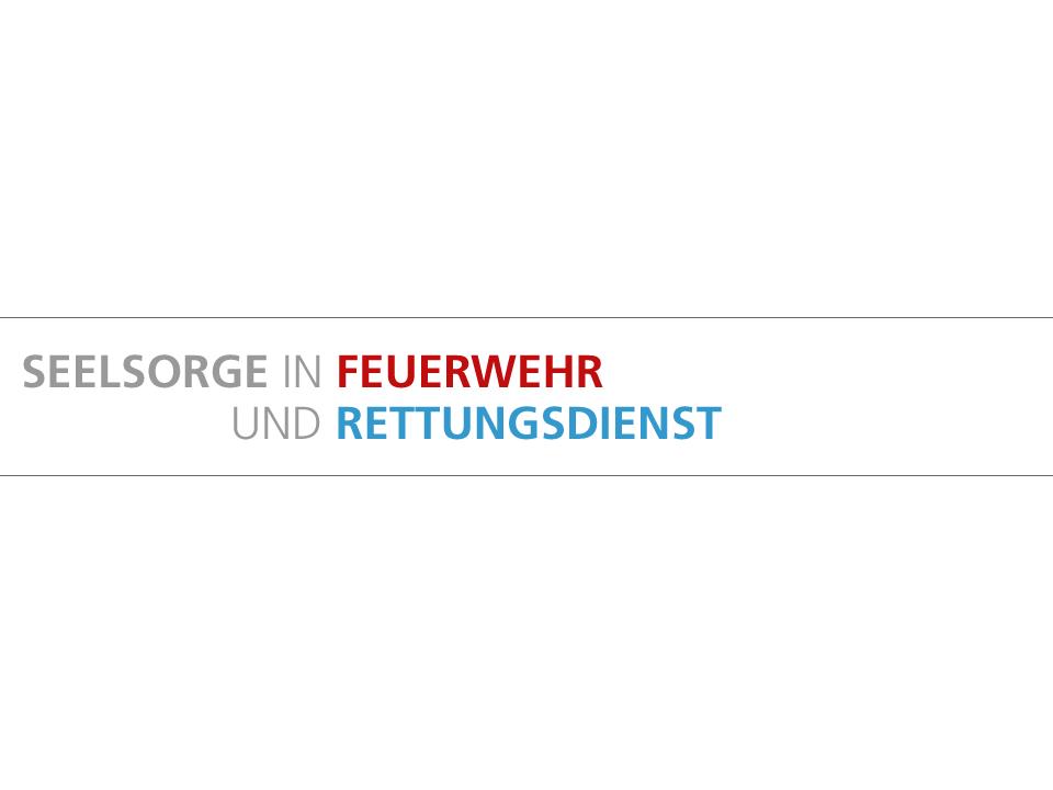headerlogo FFW 2020-07