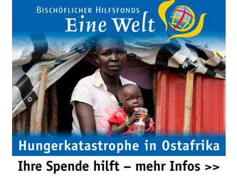 Hunger Ostafrika Contentbanner 300x250 3_2017