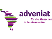Logo Adveniat jpg