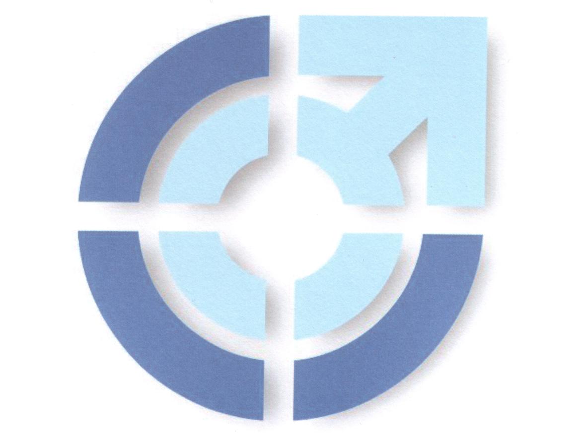 Logo blau-hellblau 01 400dpi