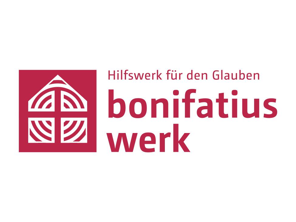 Logo Bonifatiuswerk jpg