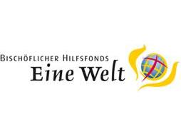 Logo Eine Welt jpg