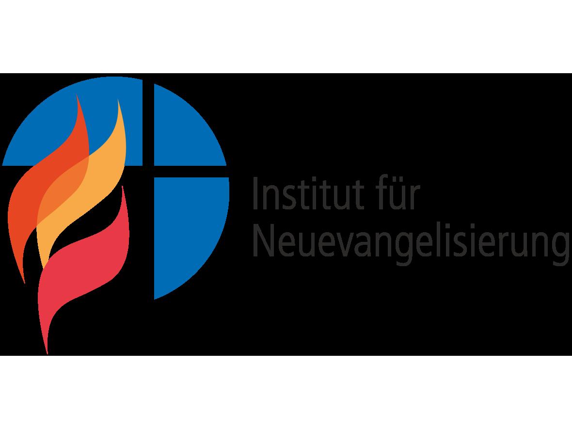 Logo Institut für Neuevangelisierung