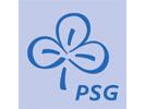 Logo PSG